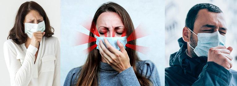 Mask Illness